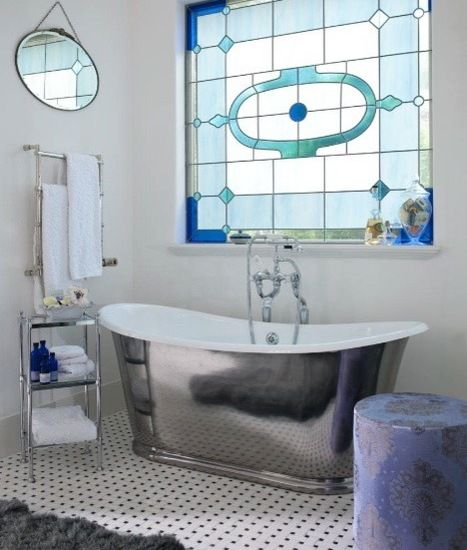 Modern English Retreat, Hacienda Chic, Interior Design, Mexican Design,  Spanish Design,