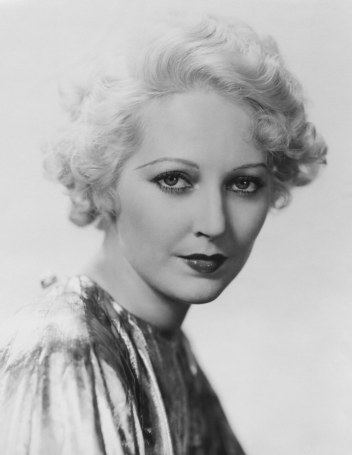 thelma todd heightthelma todd sidewalk cafe, thelma todd bio, thelma todd height, thelma todd wiki, thelma todd ghost, thelma todd imdb, thelma todd zasu pitts, thelma todd biography, thelma todd find a grave, thelma todd films, thelma todd reddit, thelma todd stairs, thelma todd death, thelma todd cafe, thelma todd cause of death, thelma todd youtube, thelma todd muerte, thelma todd autopsy, thelma todd death photos, thelma todd patsy kelly