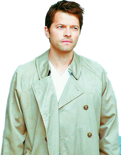 12 Best Supernatural Quotes from 'Keep Calm and Carry On ...   Cass Quotes Spn
