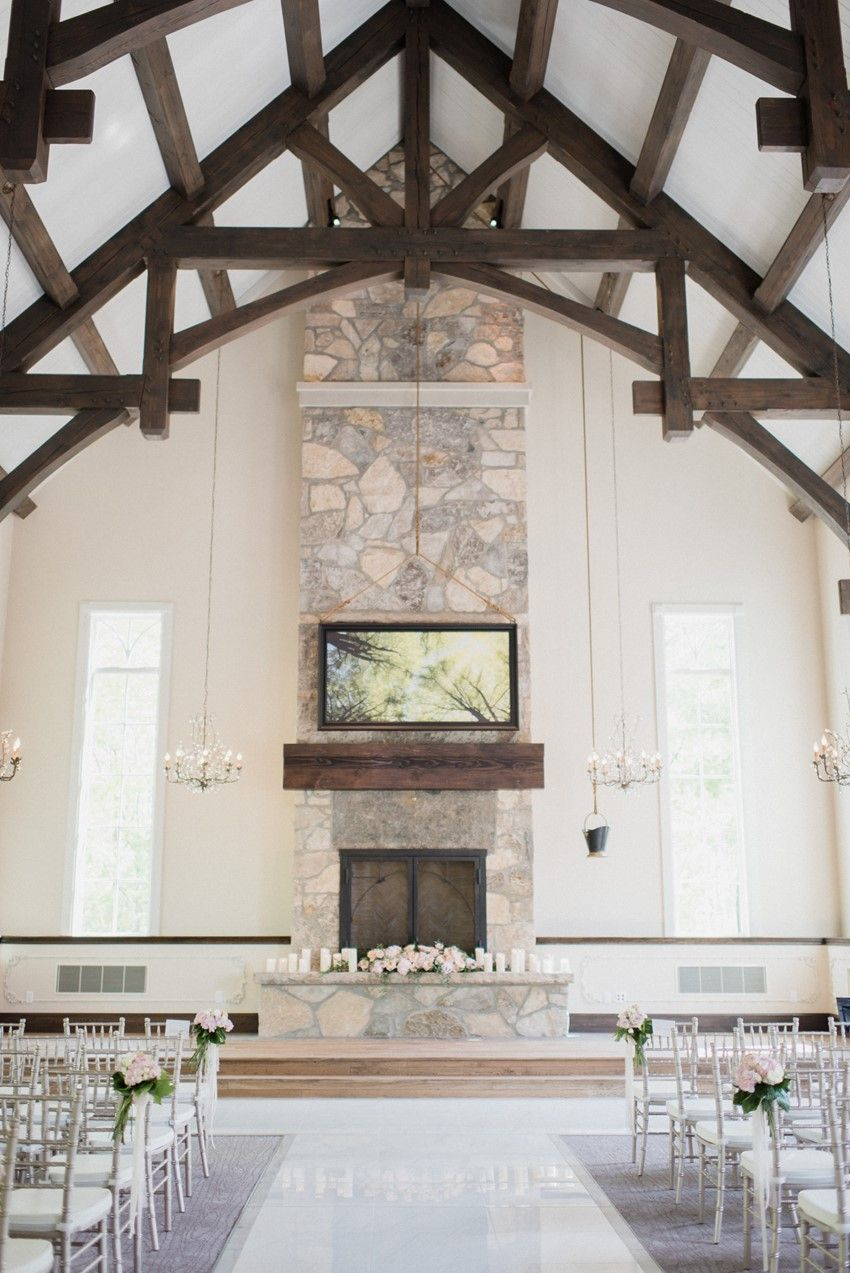 Millers Chapel, Ancaster Mill Wedding