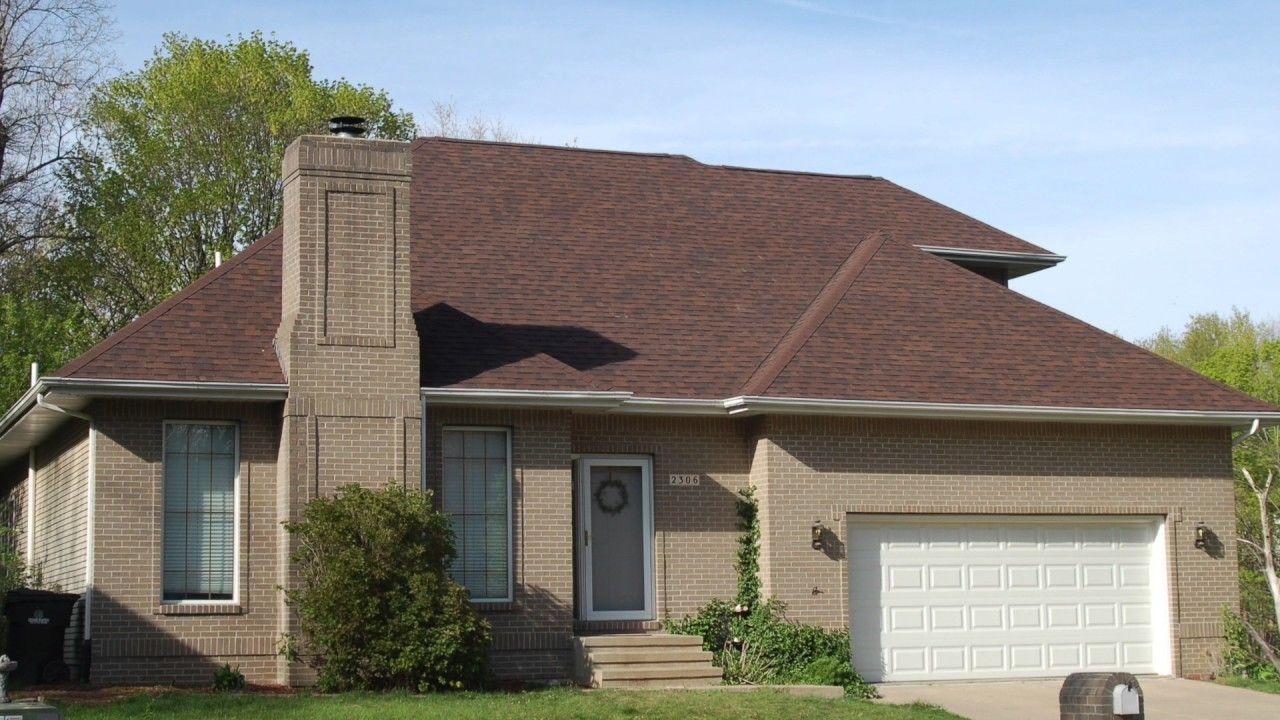 Shingle Roofing Information tricountyenterprises roofing