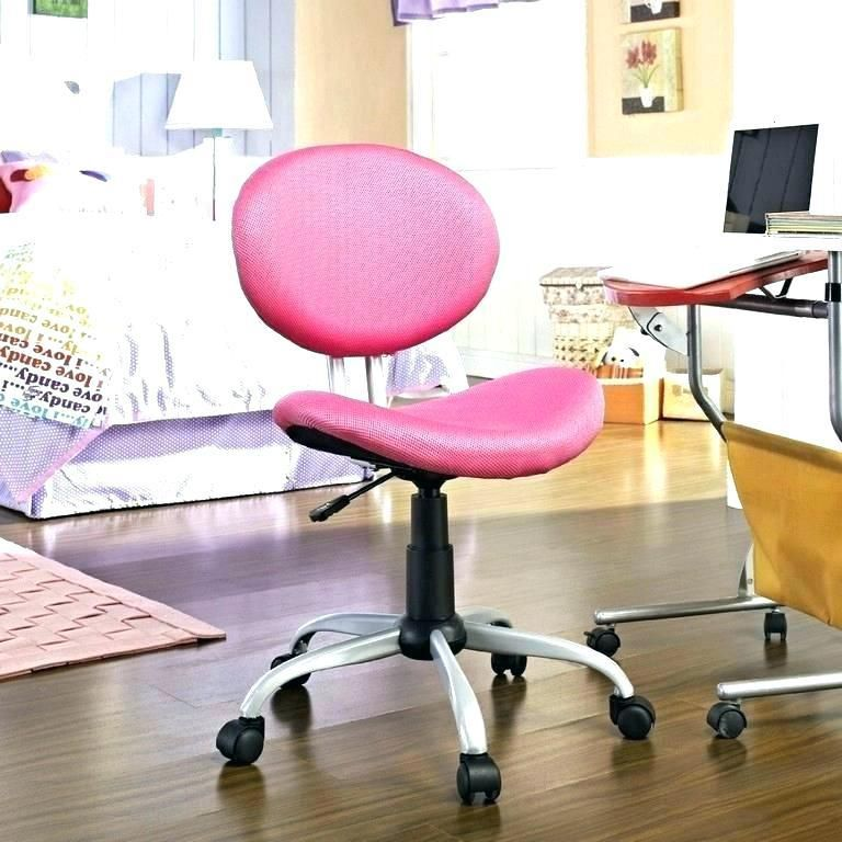 Cool Furniture For Teens Teenage Bedroom Furniture Girls Desk Chair Cute Desk Chair