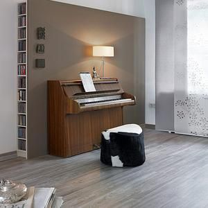 stimulierend und kreativ wirkt macchiato im klavierzimmer da bekommt man lust aufs zuh ren. Black Bedroom Furniture Sets. Home Design Ideas