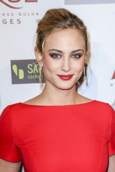 nora arnezeder personal lifenora arnezeder vk, nora arnezeder foto, nora arnezeder wallpaper, nora arnezeder personal life, nora arnezeder maniac, nora arnezeder 2016, nora arnezeder films, nora arnezeder wiki, nora arnezeder and ben barnes, nora arnezeder singing, nora arnezeder - angelique, нора арнезедер фильмография, nora arnezeder youtube, nora arnezeder instagram, nora arnezeder wikipedia, nora arnezeder insta, nora arnezeder singin in the rain, nora arnezeder filmographie, nora arnezeder husband, nora arnezeder movies list