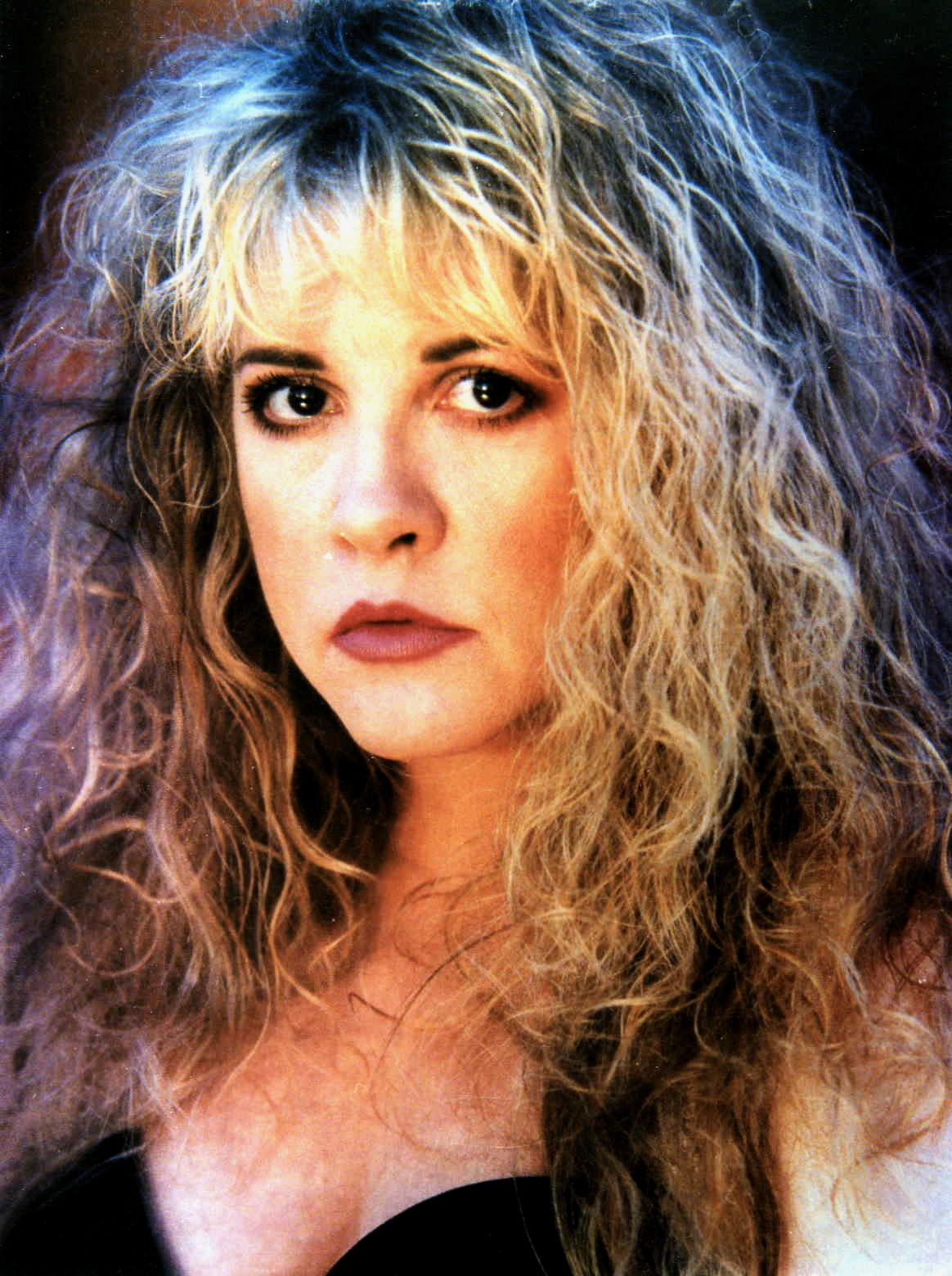Stevie Nicks Stevie Nicks Stevie Nicks Fleetwood Mac Stevie