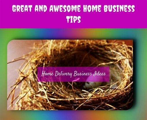 Great and awesome home business tips4332018061515484825 car great and awesome home business tips4332018061515484825 car business slow microsoft office home malvernweather Gallery