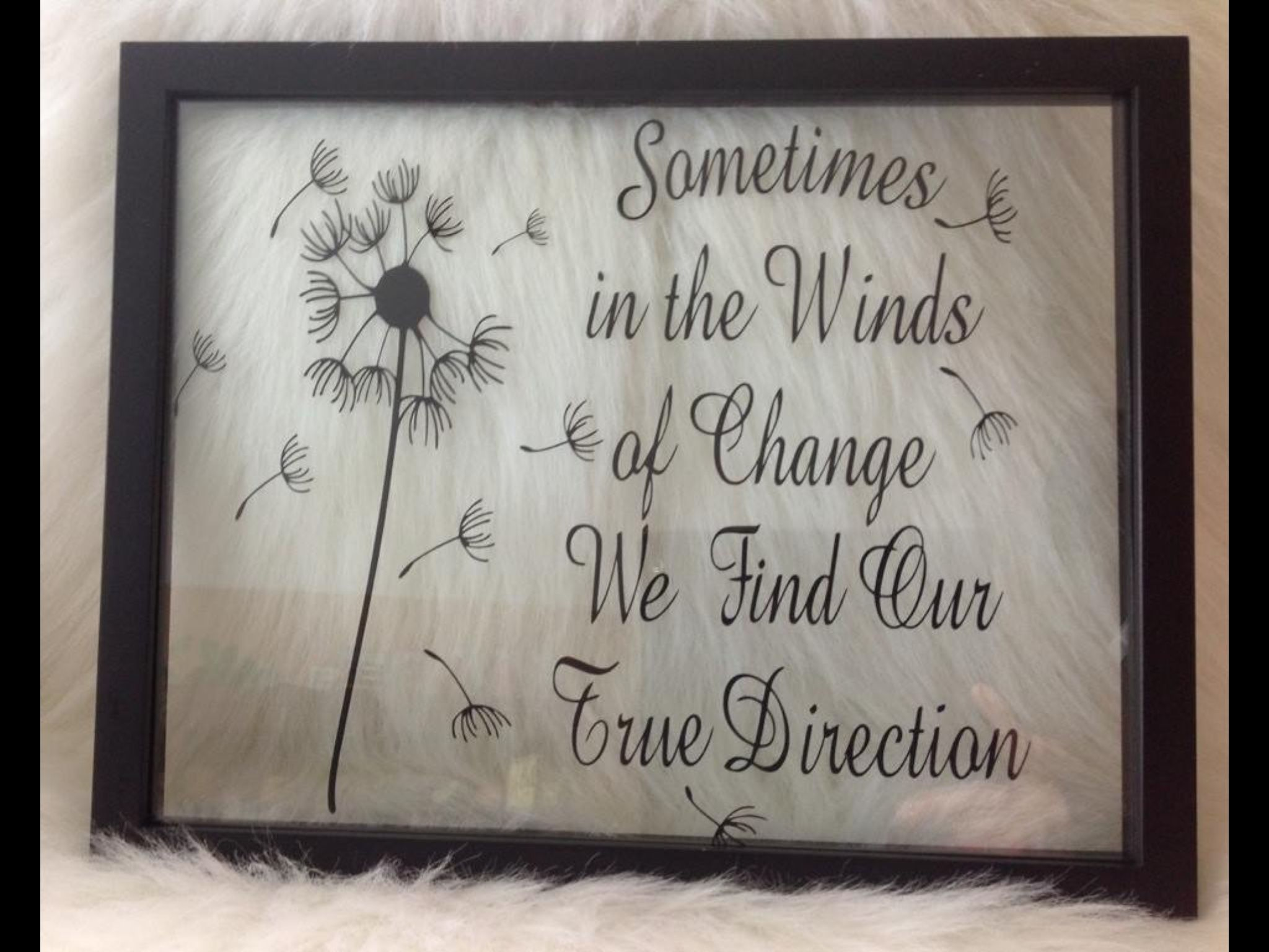 Image Result For Framed Quotes On Nature Scenes 3d