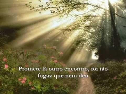 PRIMEIRO BEIJO - Rui Veloso afinal...