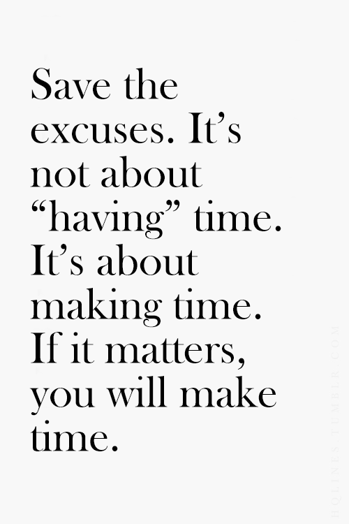 Mesillusionssousecstasy Save The Excuses True Fact Quotes