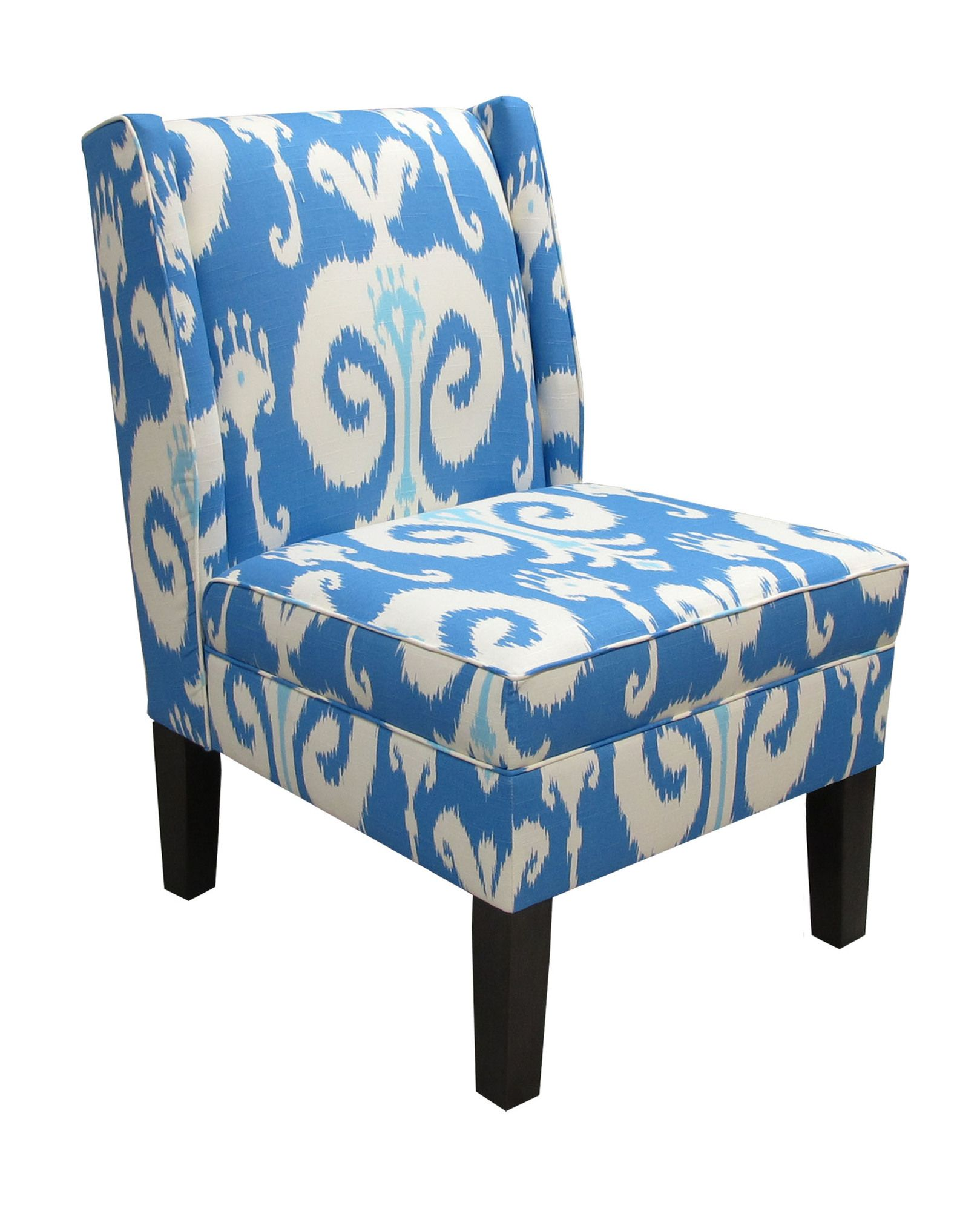 Get Living Room Accent Chairs That Could Be Used As Head Chairs For