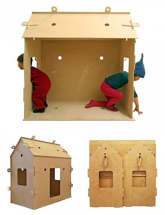 Milan design week 2013 modern design for kids kids rooms - How to earn more money in design home ...