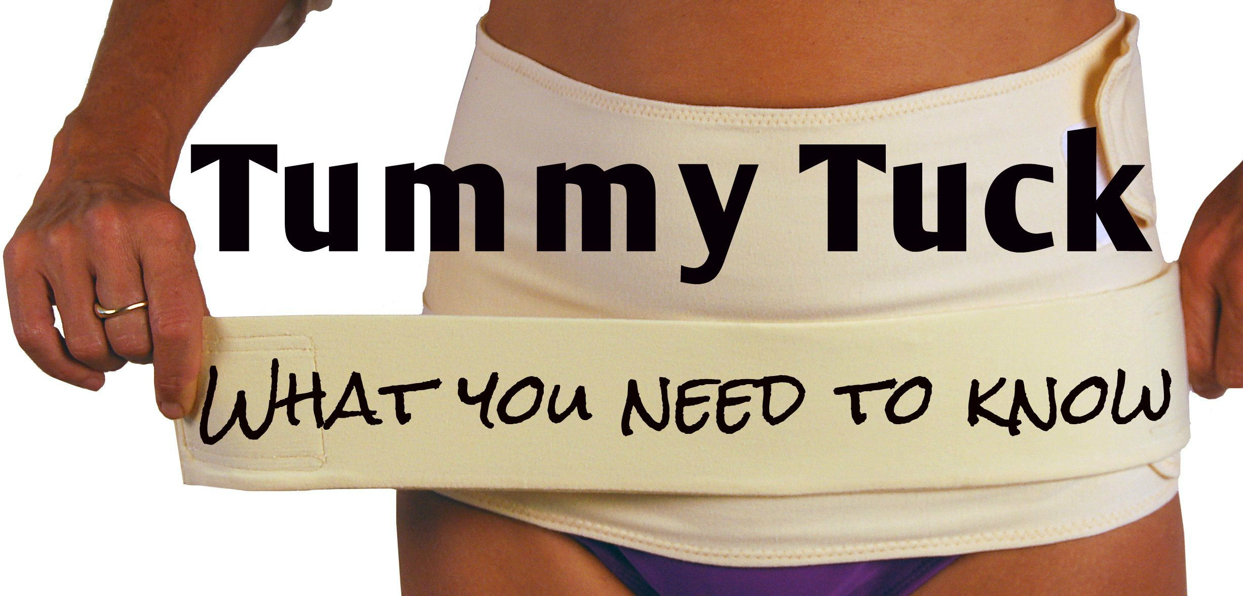 Tips For A Tummy Tuck Abdominoplasty Abdomend Surgical