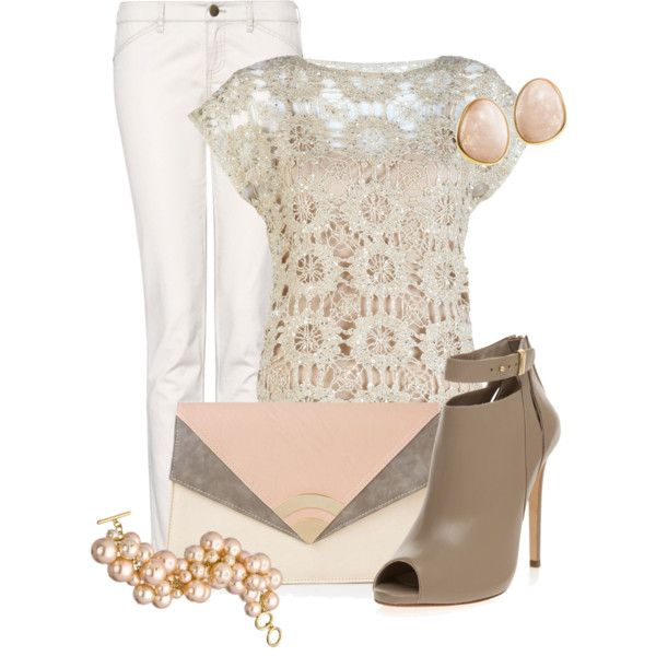 Untitled #321, created by carla-palmisano-50 on Polyvore