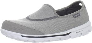 12 Incredibly Comfy Shoes Every Pregnant Woman Needs In Her Life