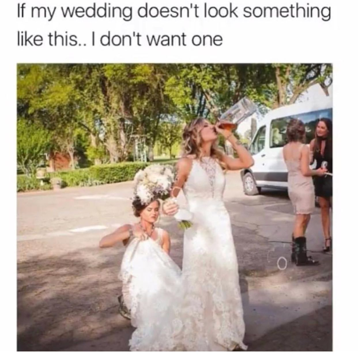Pin by Brenda C on That Makes Me Laugh Wedding humor