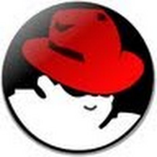 Linux Tutorial Step by Step Guide: INDEX of Redhat Certified