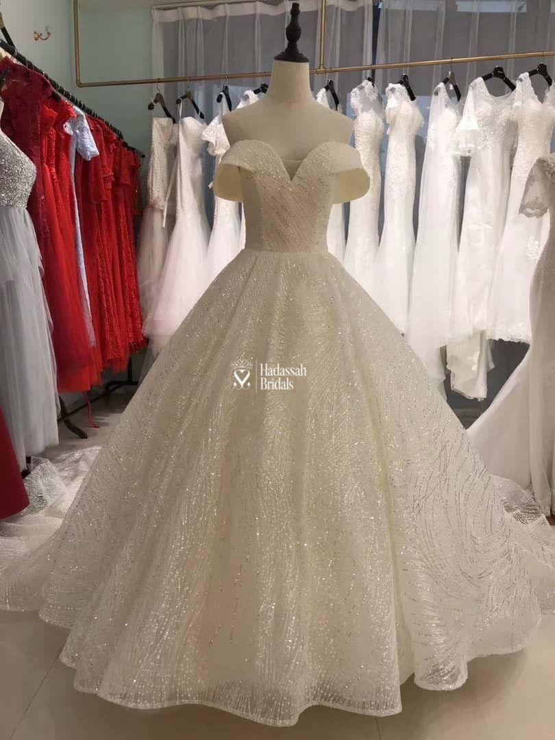 Wedding Gowns Bridal Accessories Hadassah Bridal House Bridal Wedding Gown Rental Bridesmaid Dresses