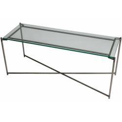 Photo of Console table BedellWayfair.de