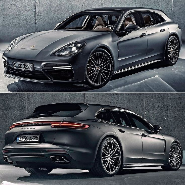 Porsche panamera by The Sober MomPreneur on Cars