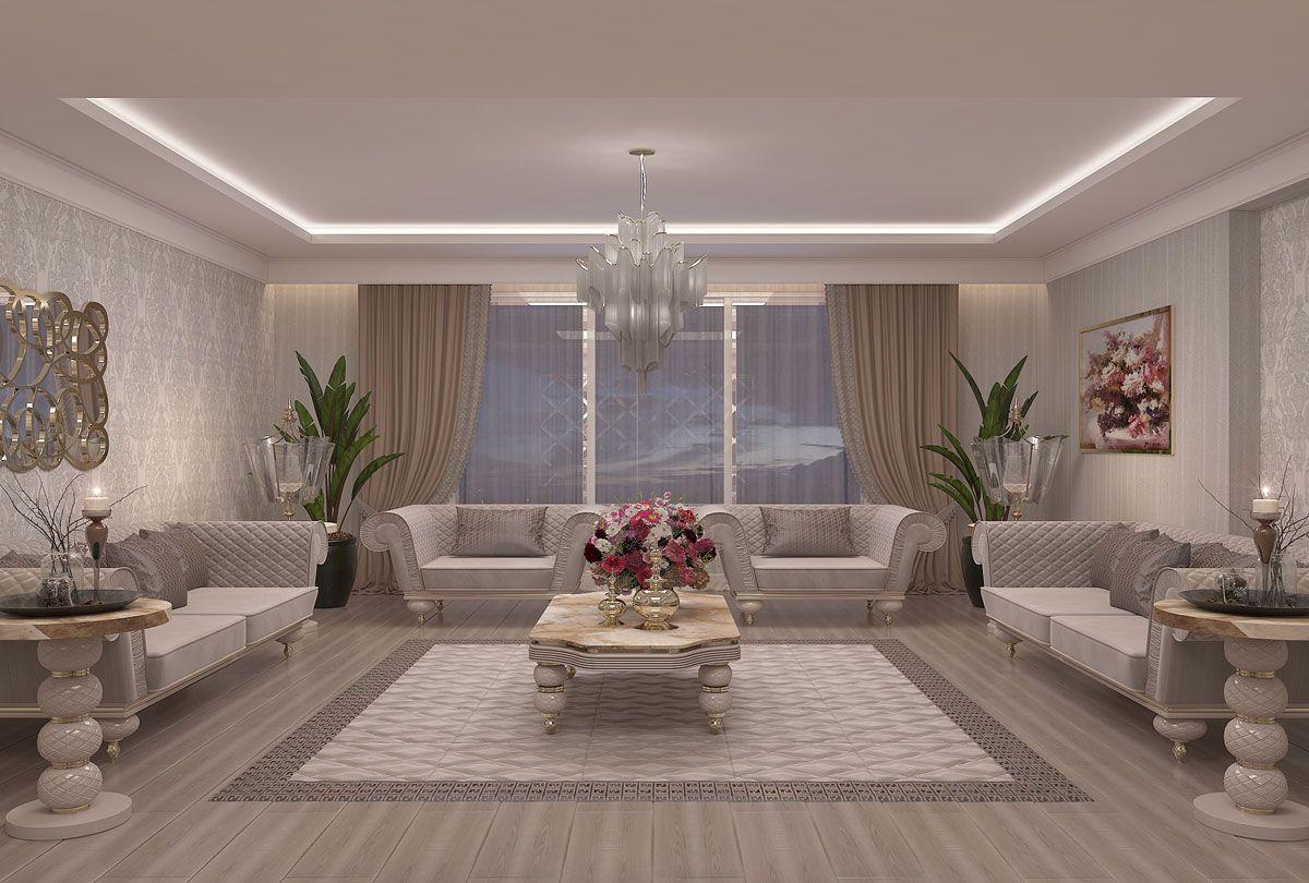 3d projeler zebrano mobilya livin large pinterest for Mobilya design