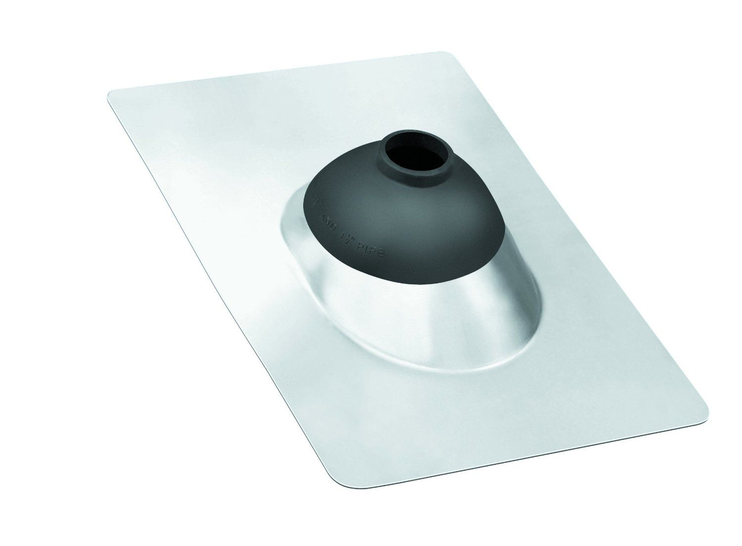 Oatey 11536 Galvanized ESM Flashing, 1.25-Inch -- Check this awesome product by going to the link at the image.