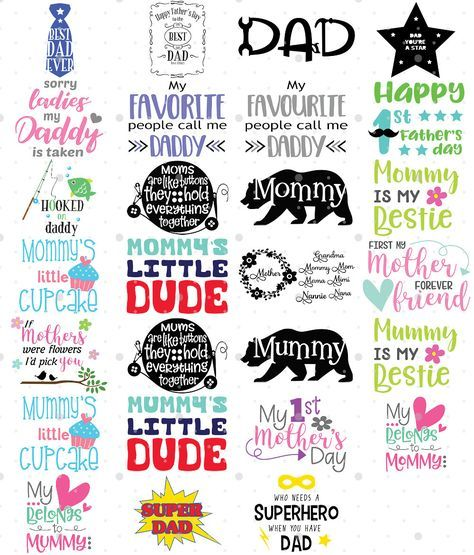 Download Pin by Haleigh Coleman on Vinyl loves | Cricut crafts ...