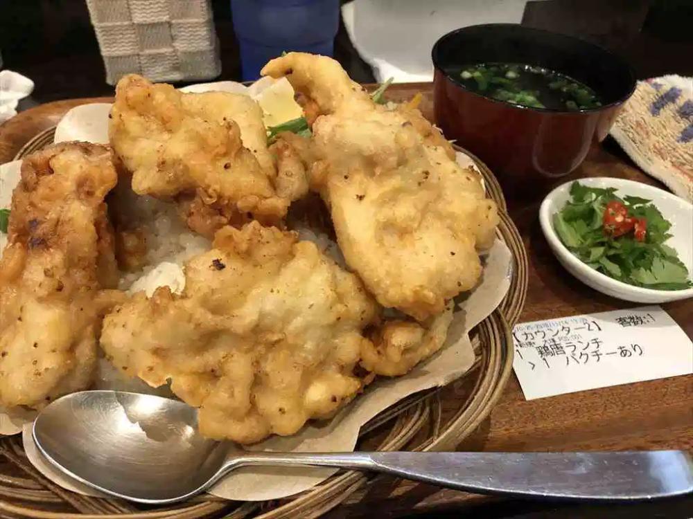 上大岡米どころ火事で閉店 営業再開 料理 ランチ 食べ物のアイデア
