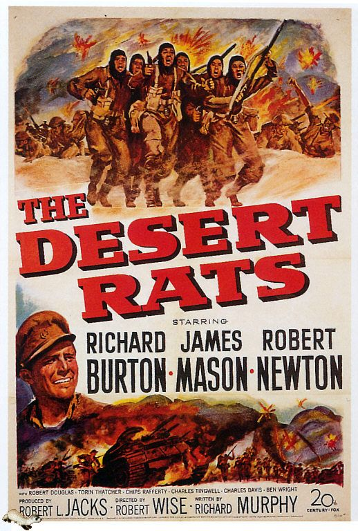 World War Two Movie Posters Old Movie Posters Rat Movie Film