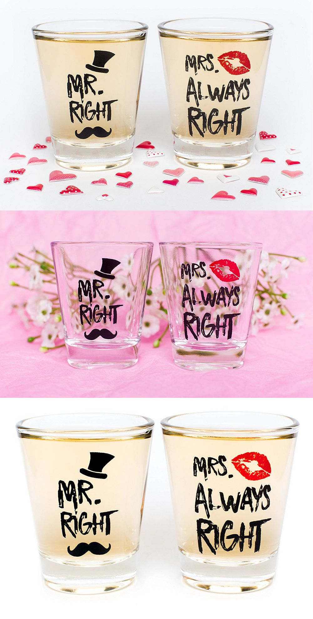 20+ Unique & Personalized Couple Gift Ideas for Wedding ...