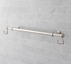 Photo of Bathroom Hardware | Bathroom Fixtures & Bathroom Faucets