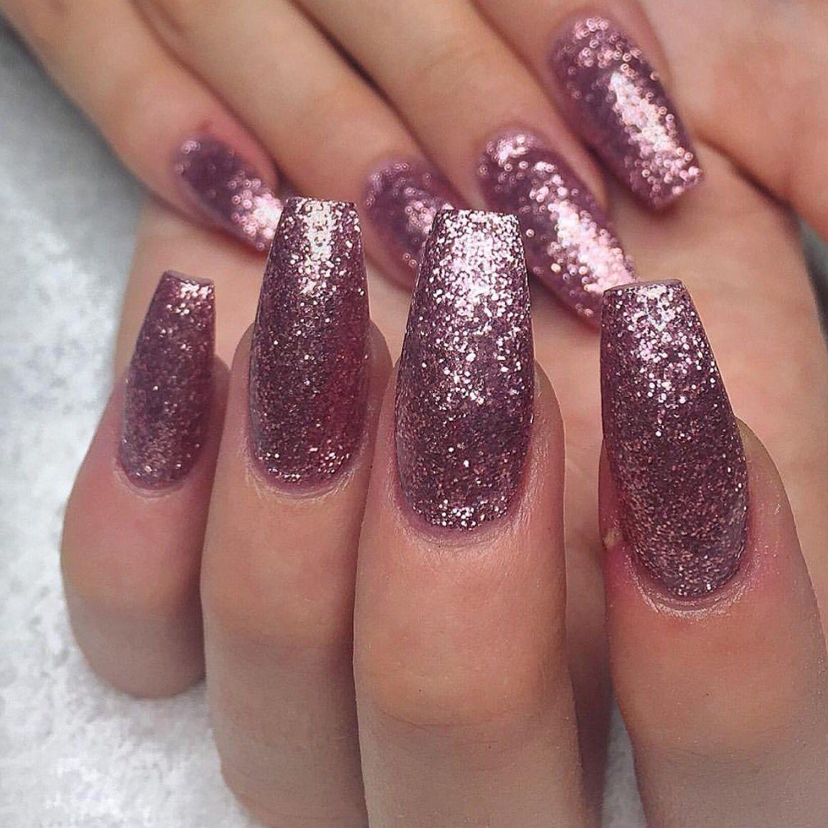 pinterest: @kyracamilon ☾♡ - Nails | Pinterest - Nagel
