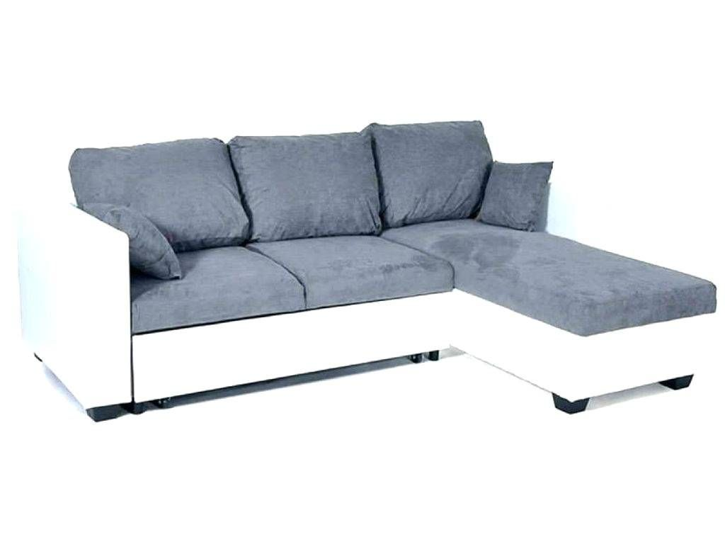 Housse De Canape 3 Places Conforama Housse Canape Ektorp 3 Places Convertible In 2020 Sectional Couch Home Decor Couch