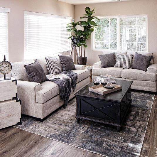 Low Cost Furniture Shipping #FurnitureOutletChicago