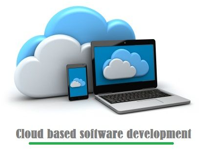 SaaS is cloud based software As a Service which takes care of all the IT infrastructure, maintenance and software. Our team have great experience to work with SaaS and Cloud computing.http://inoday.com/services/
