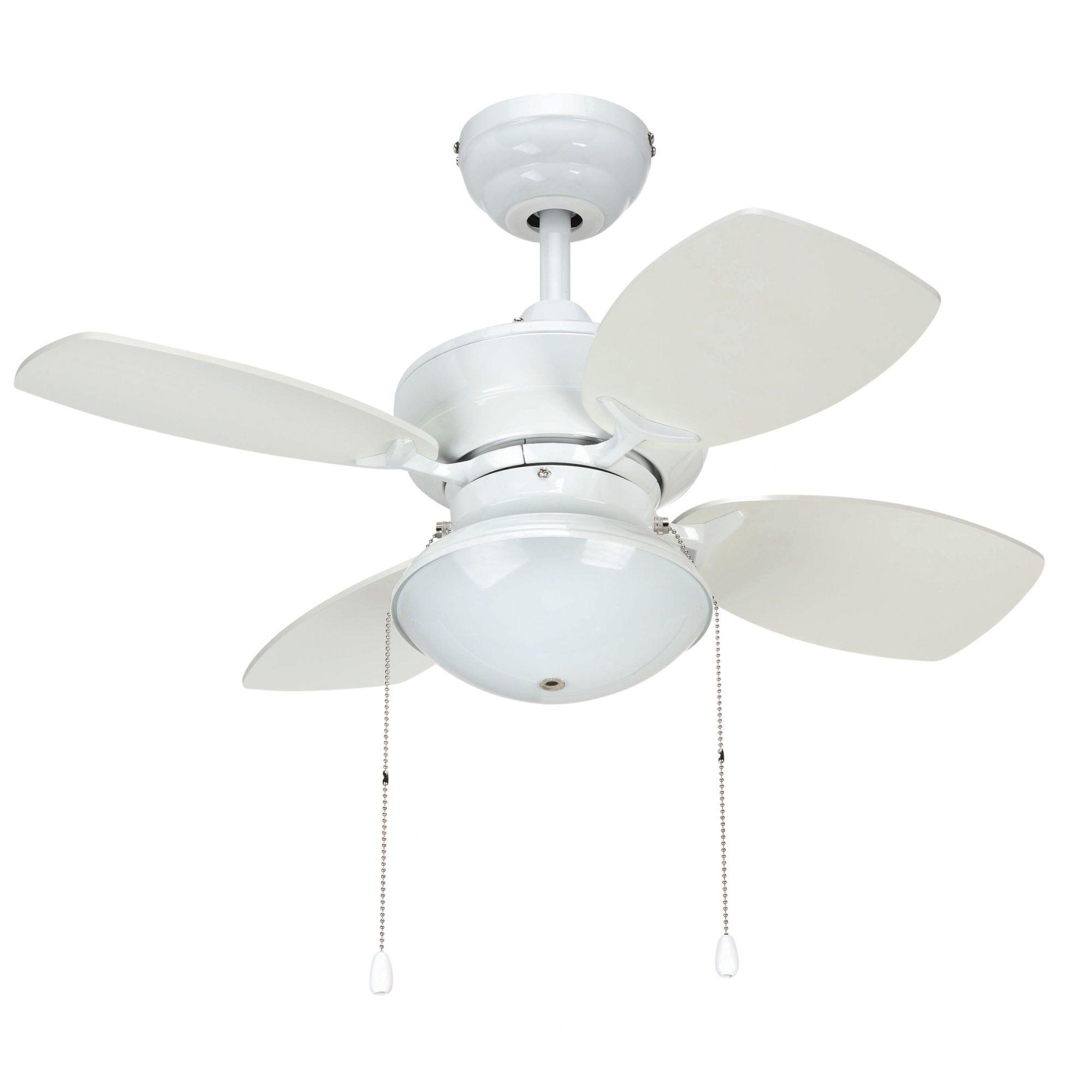 Small Ceiling Fan For Dn Stairs Bath Ceiling Fan Ceiling Fan