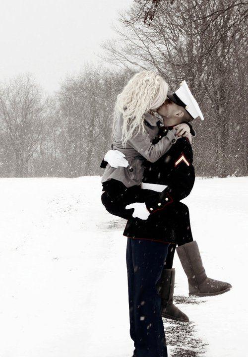 Pin By Sonya Heaney On Romantic Military Love Usmc Love