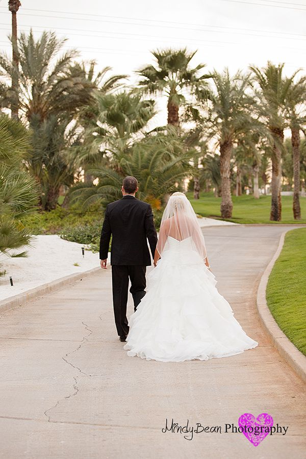 Mindy Bean Photography Mindybeanphotography Las Vegas Wedding At
