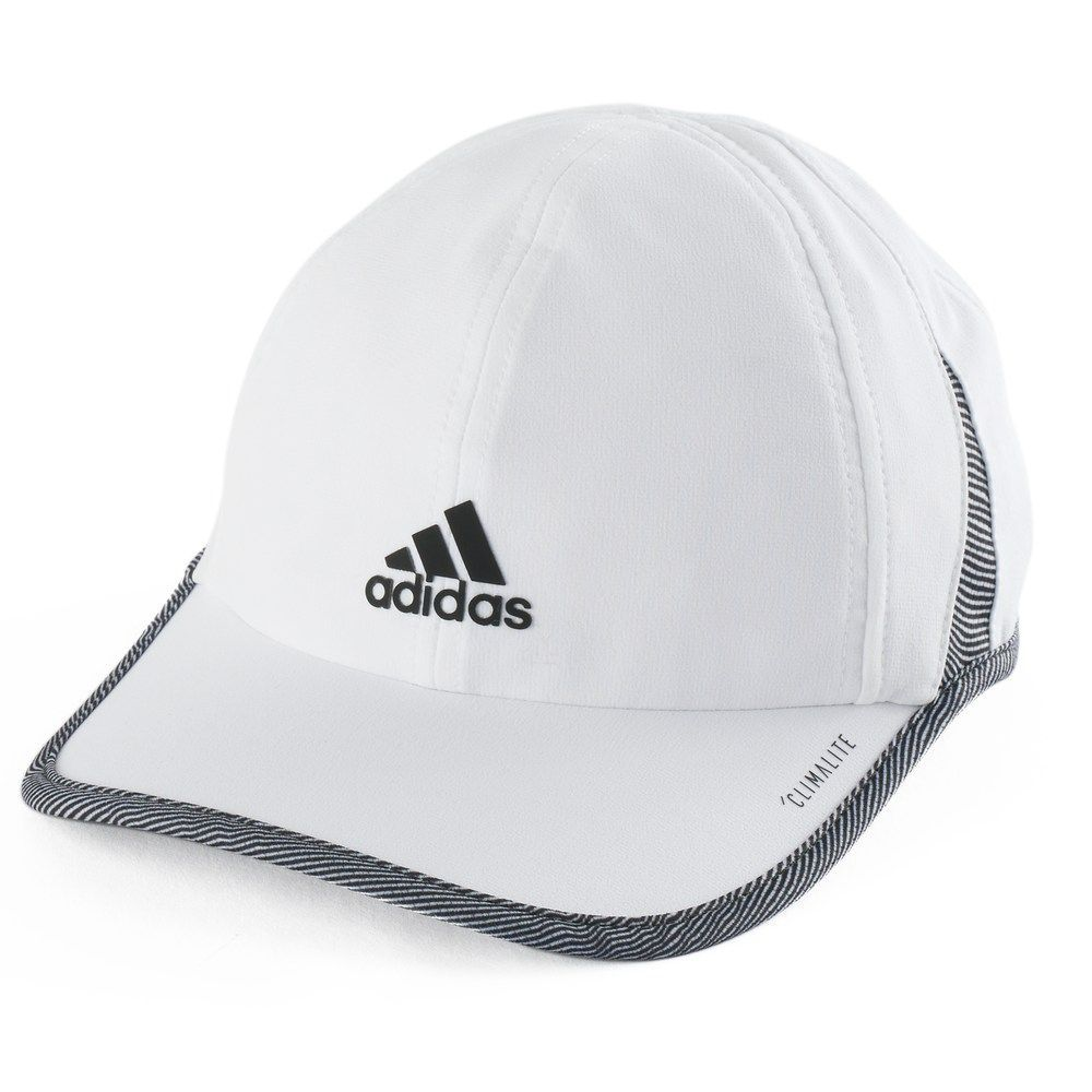 9de44693217 Women s Adidas Superlite Cap