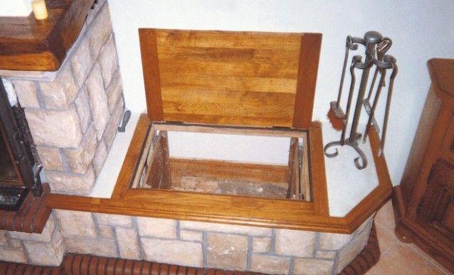 avant une bonne flamb e il faut monter les b ches du sous sol au risque de chauffage. Black Bedroom Furniture Sets. Home Design Ideas