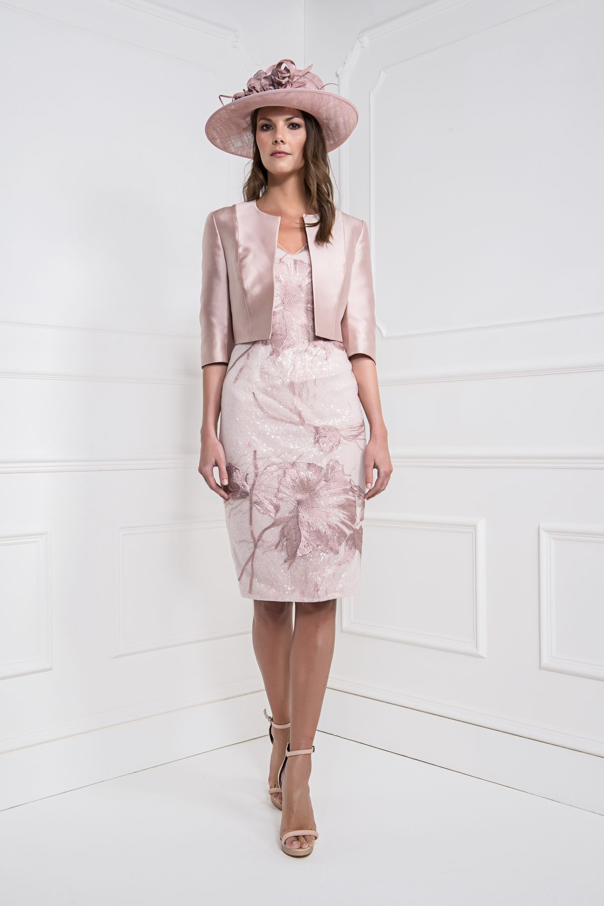 John Charles | 25921 | Ladies formal wear | Pinterest | Formal wear ...