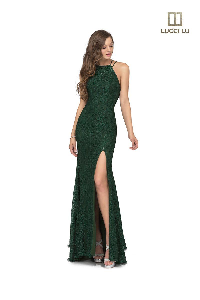 a7c5cd2fe7d  LucciLu  28042 Prom Dresses