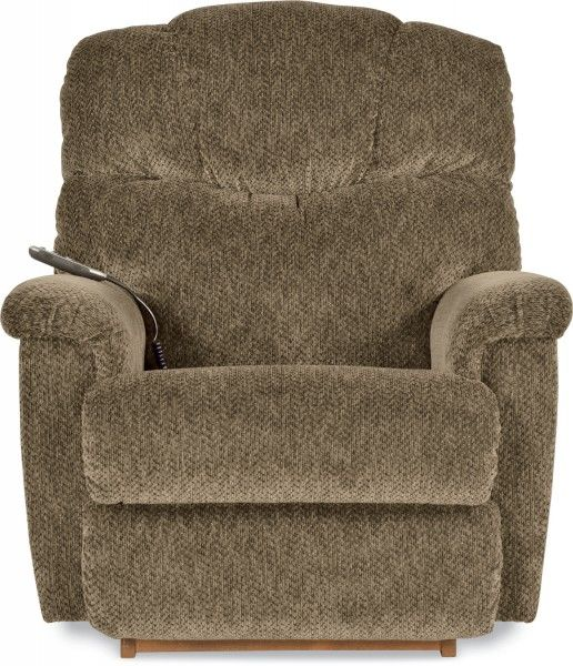 La-Z-Boy Lancer Power Rocker Recliner Style Number P10515 Fabric Number & La-Z-Boy Lancer Power Rocker Recliner Style Number: P10515 Fabric ... islam-shia.org