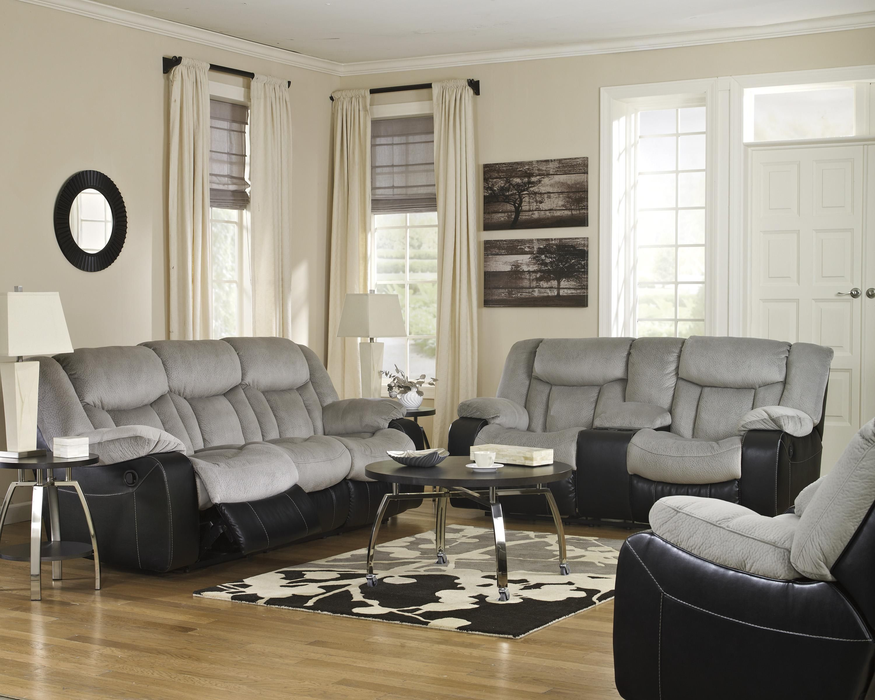 Looking for a new couch furniture pinterest