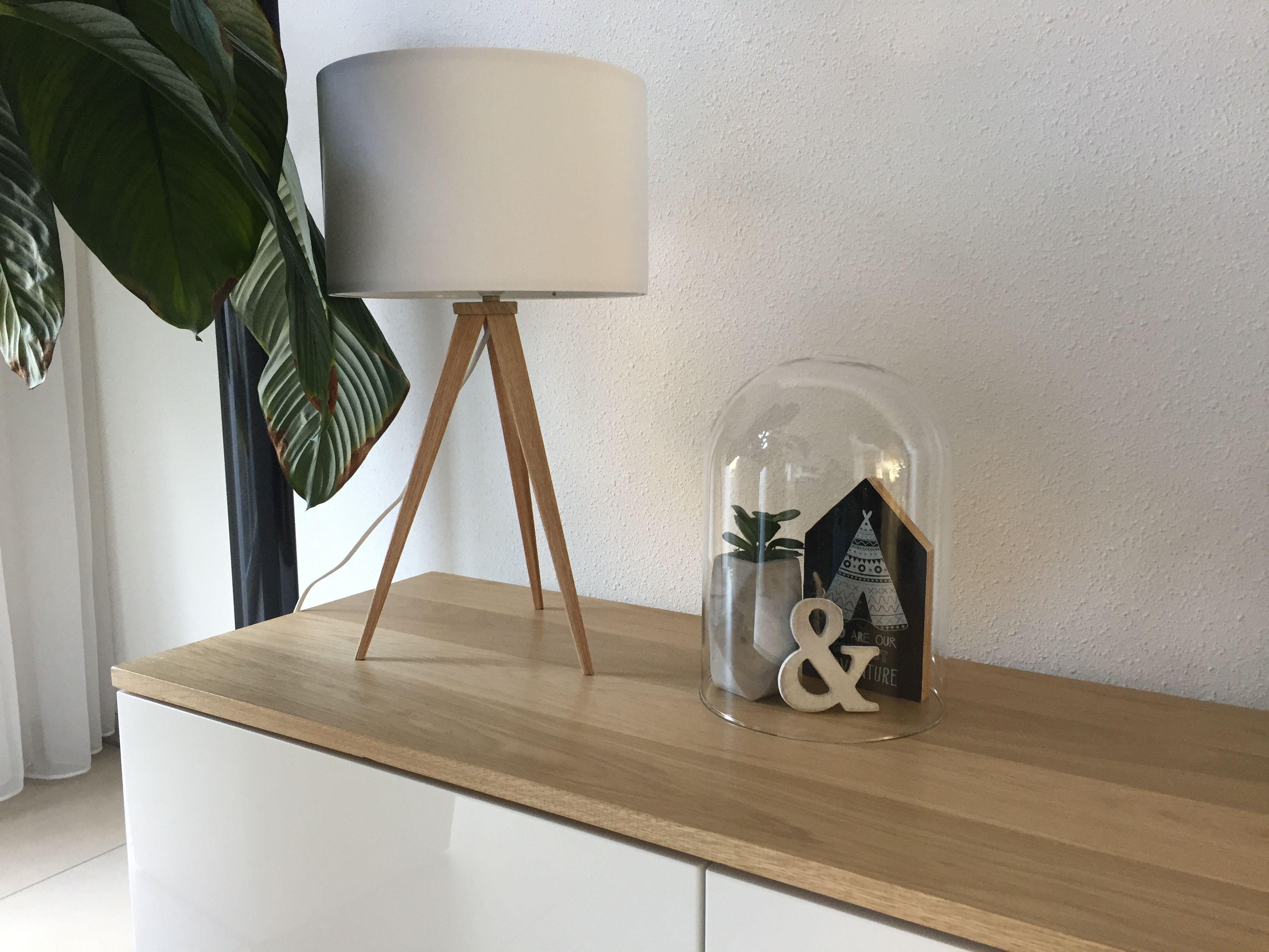 Bureaulamp Industrieel Kwantum Industriele Hanglampen Lamp