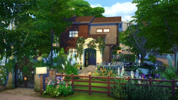 Pin By Sorbet Coco On Watch Read Entertain Pinterest Sims 4