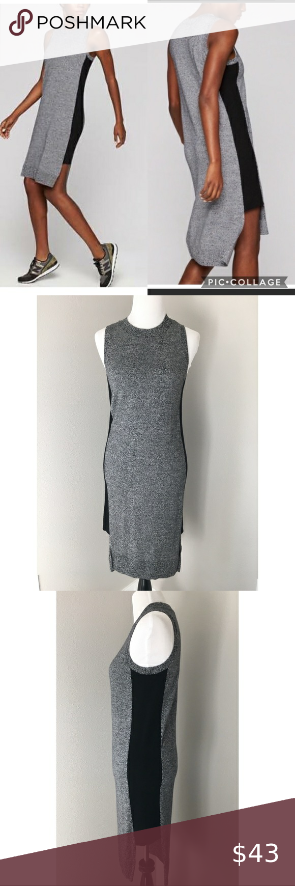 30+ Athleta merino wool dress ideas in 2021