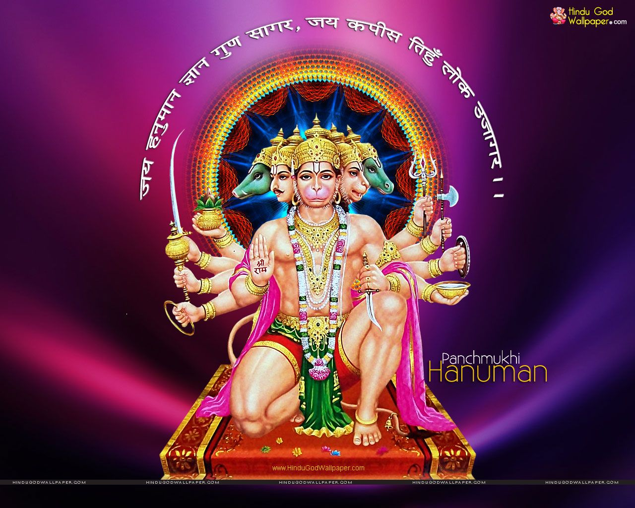 Like And Share Our Page For Getting The Blessings Of Lord Hanuman Hanuman Hinduism Hanuman Photos Hanuman Hd Wallpaper Hanuman Wallpaper