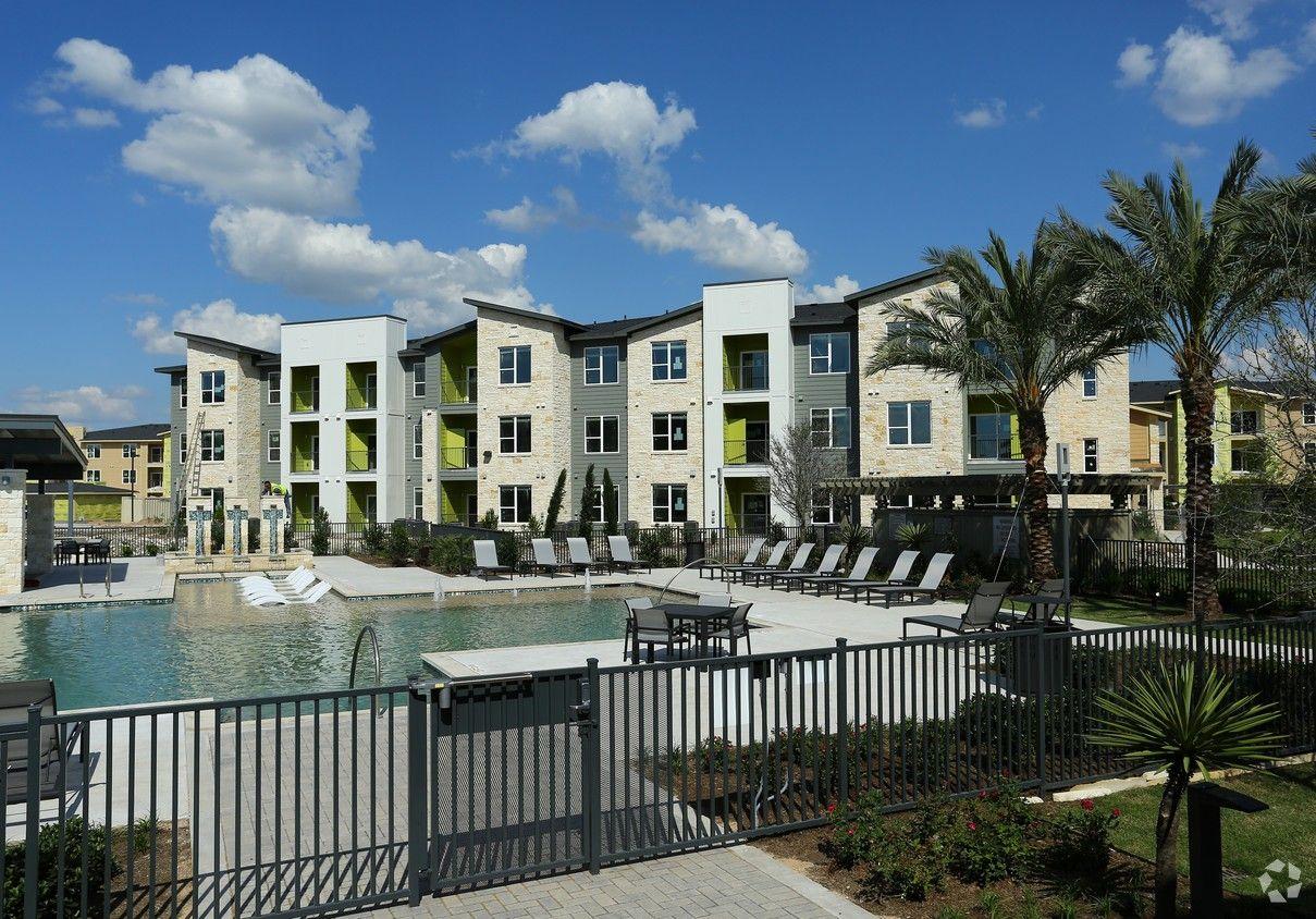 Nxne Rentals Austin Tx Apartments Com Apartments For Rent Apartment Pflugerville