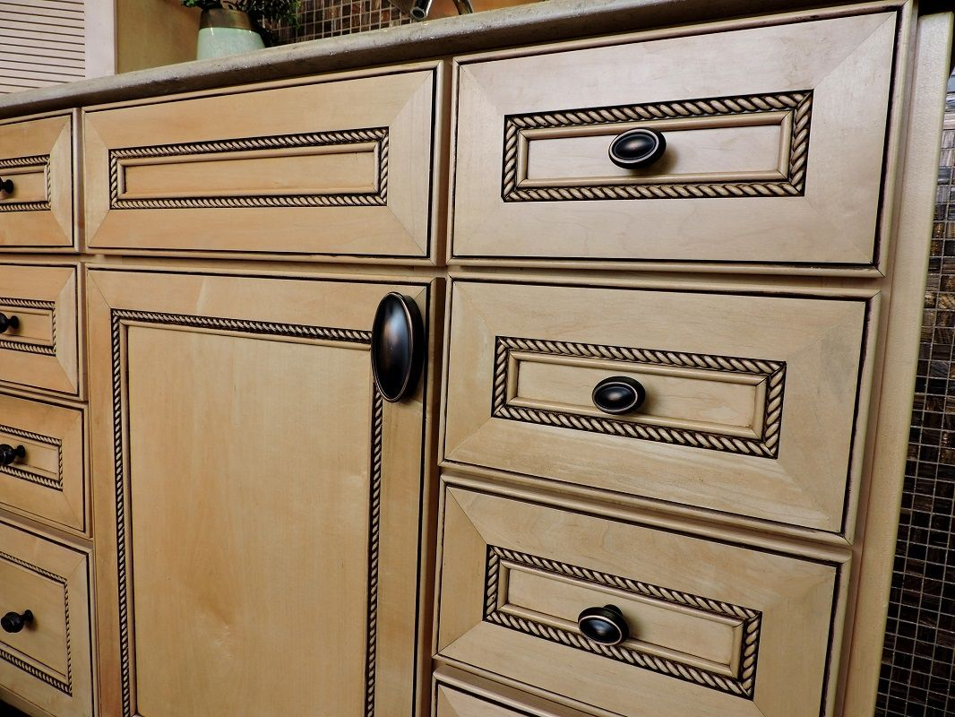 Drawer pulls and knobs for kitchen cabinets franzdondi