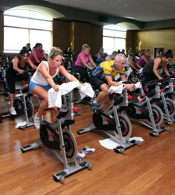 Burn Calories For A Cause At Life Time Athletic Las Vegas Fundraisers May 1 Las Vegas Las Vegas Clubs Vegas Clubs